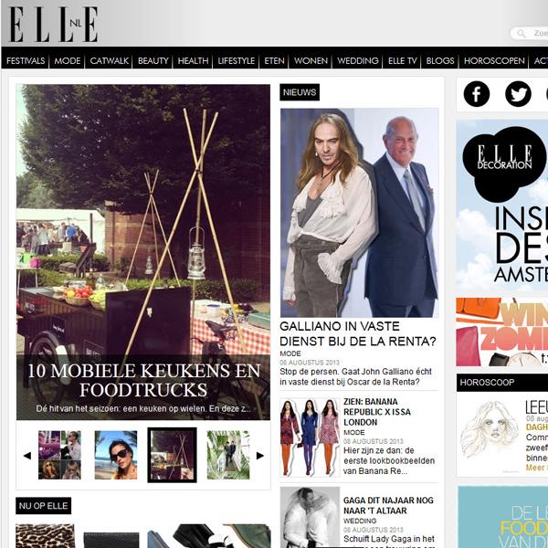 BAQ-fiets-ELLE-homepage