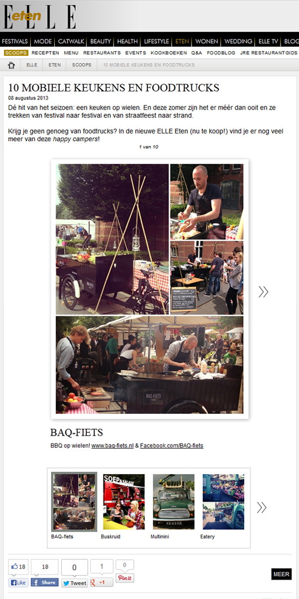 BAQ-fiets-op-ELLE-Eten-artikel