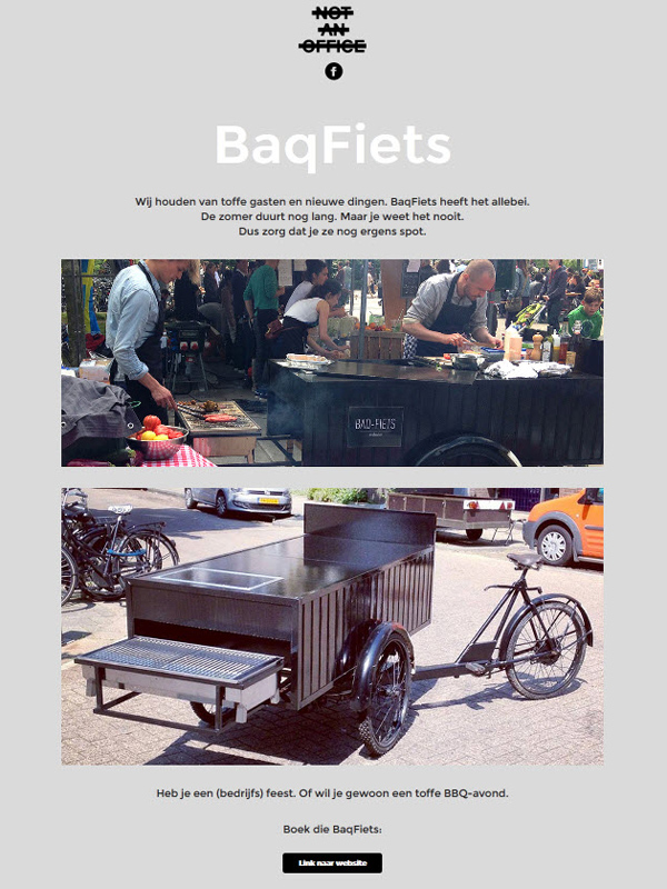 NotAnOffice-BAQ-fiets
