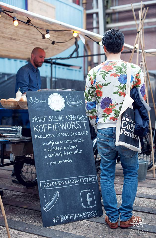 coffee_festival_1
