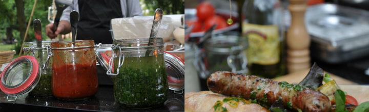 Zelf BBQ saus maken? 3 (weergaloze) recepten van de BBQ-chef
