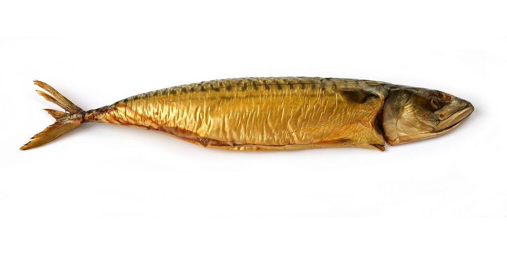 Gerookte makreel op de BBQ (het ultieme recept)