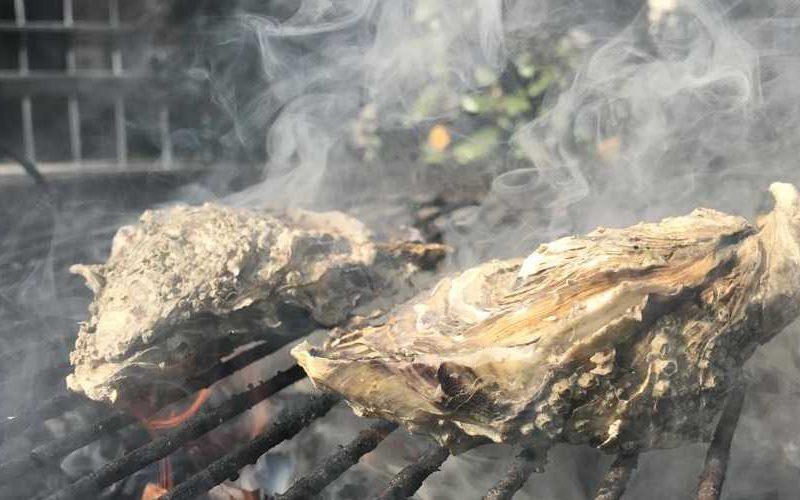 Oesters op de BBQ bereiden: 3x snel, simpel & mét recept
