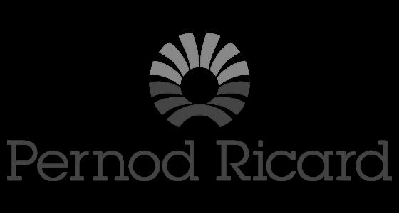BAQ-fiets BBQ voor Pernod Ricard