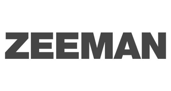 BAQ-fiets BBQ voor Zeeman