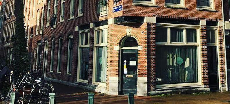 De Werkplaats van BAQ-fiets - private dining, lunches, vergaderen en workshops