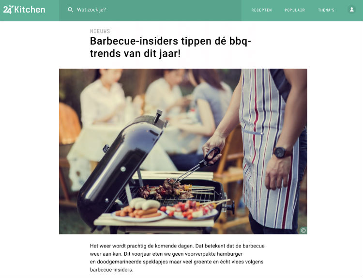 Barbecuetrends 2019 24kitchen