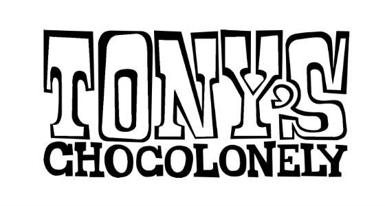 Tony's Chocolonely in de Werkplaats